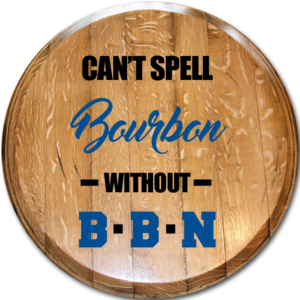 big blue nation barrel head
