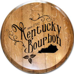 Barrelheadsky Bourbon Barrel And Barrel Heads
