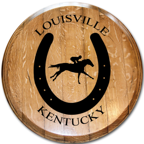 louisville barrel head