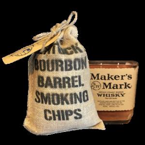 Miscellaneous Bourbon Stuff